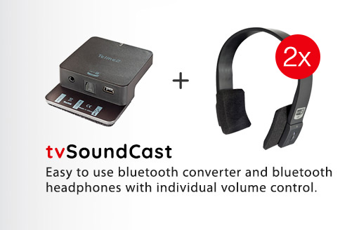 tvSoundCast-dual-concept-aptX.jpg