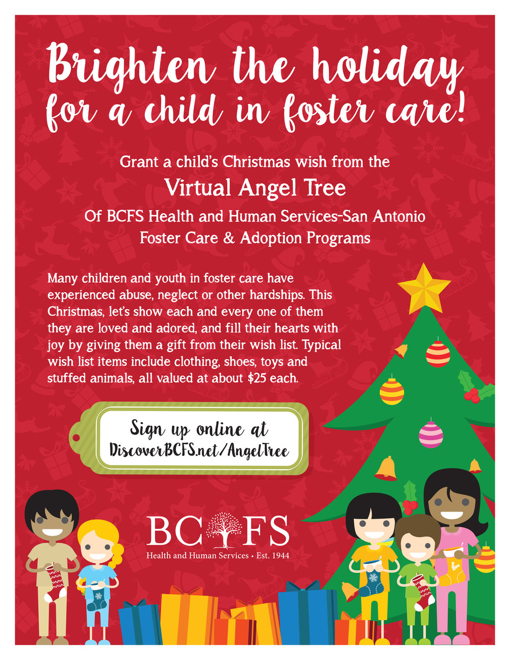 angel tree flyer.jpg