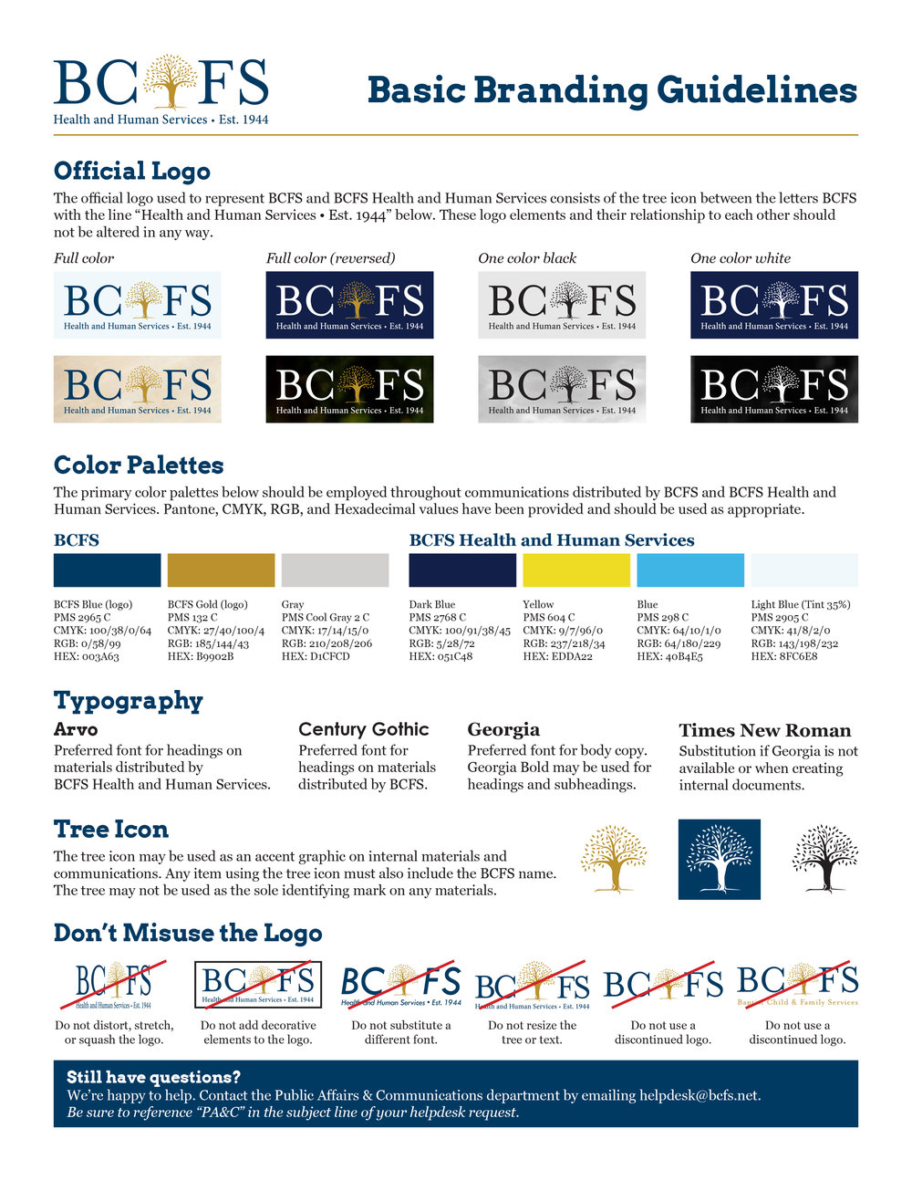 One-page logo guidelines FINAL.jpg