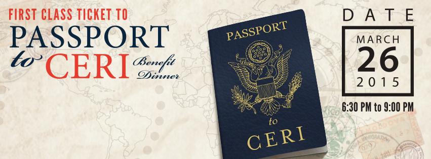 CERI_Passport_Event_Coverphoto3.jpg