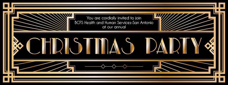BCFSHHS-SA-Christmas-event-banner-01.jpg