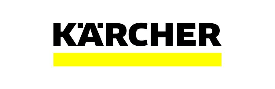 karcher_nieuw-logo.jpg