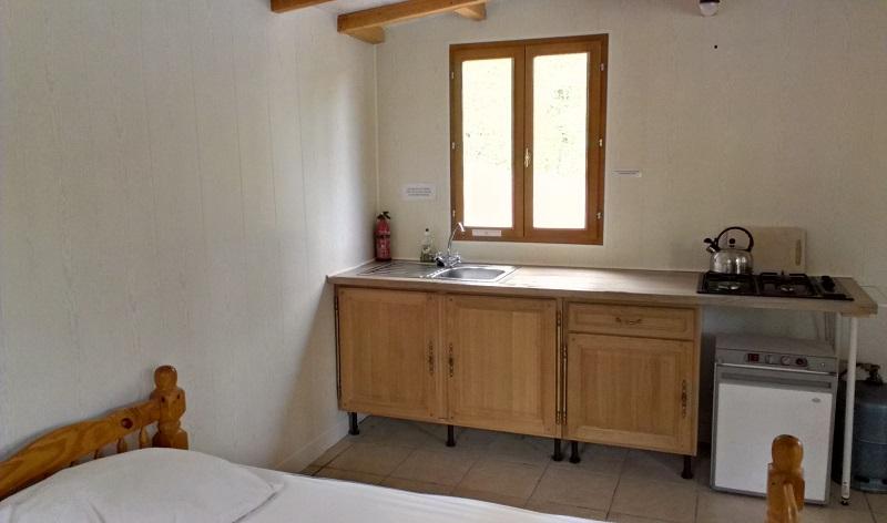 chalet_kitchen.jpg