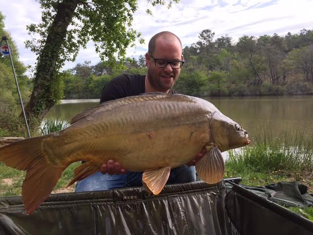customer_catch_carp_4.jpg