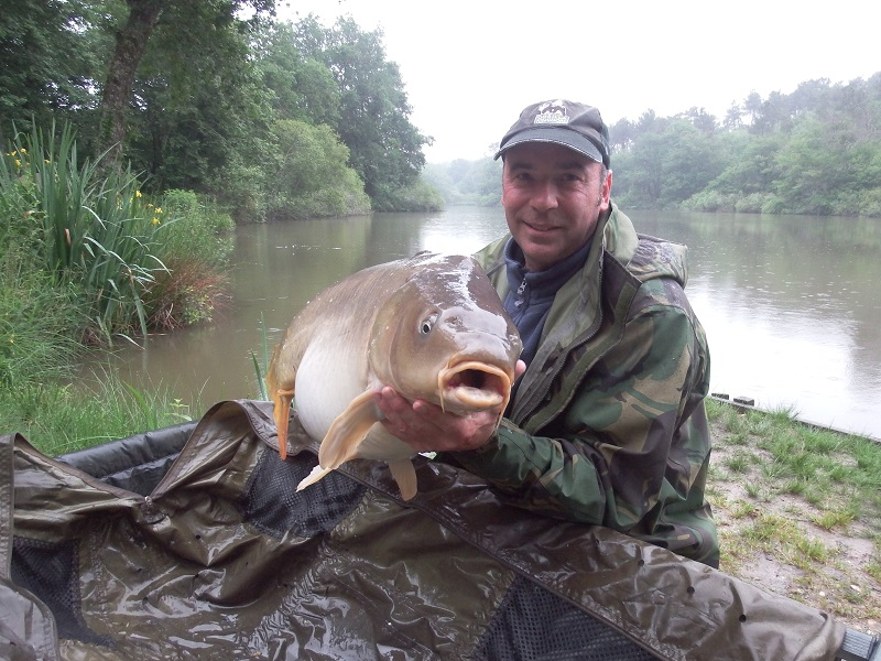 customer_catch_carp_39lb.JPG