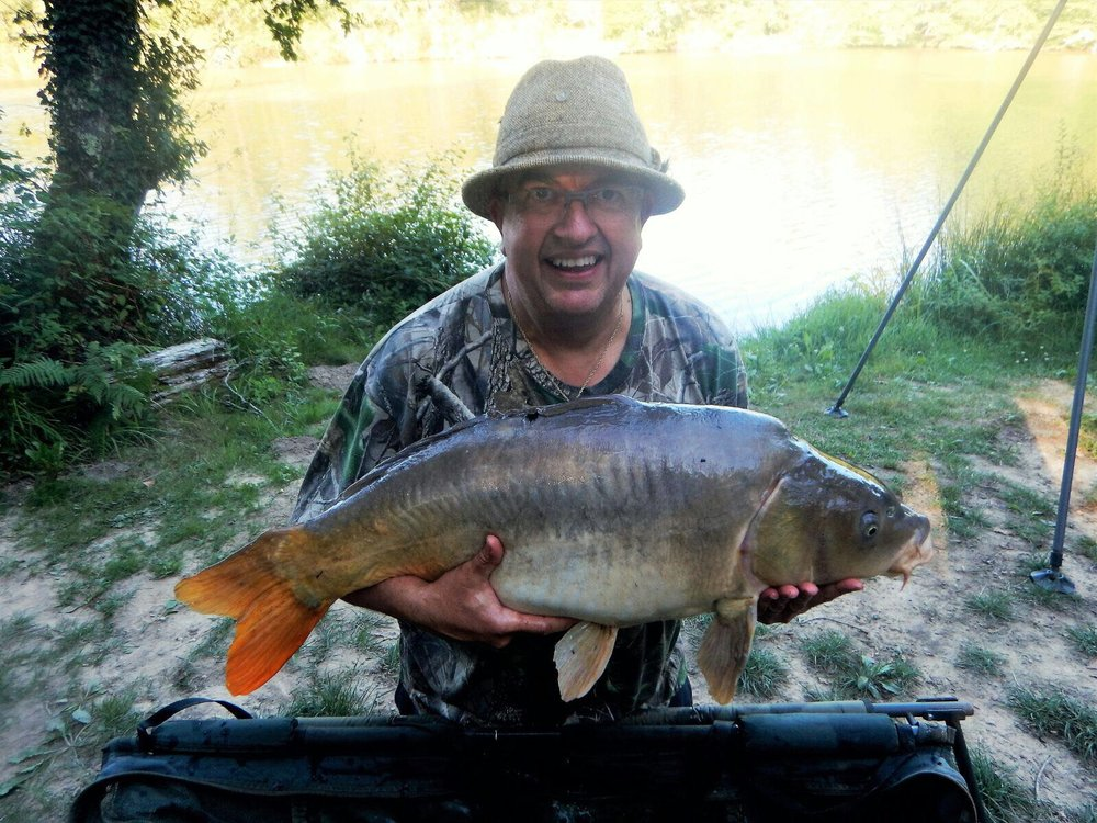 customer_catch_carp_keith.JPG