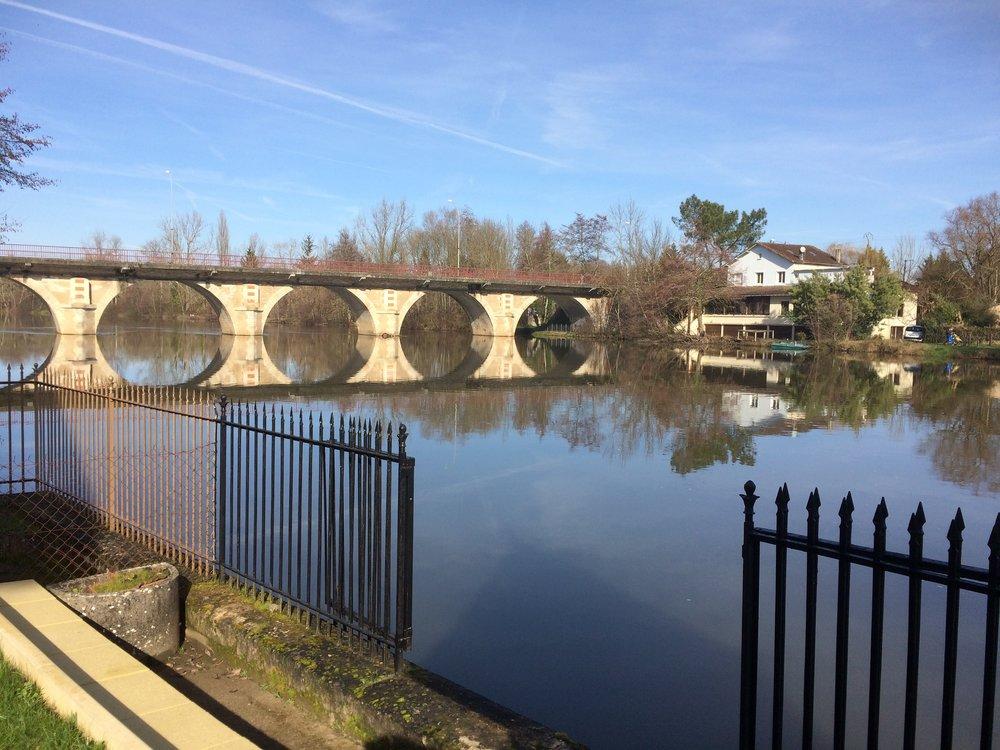 River View 2a.jpg
