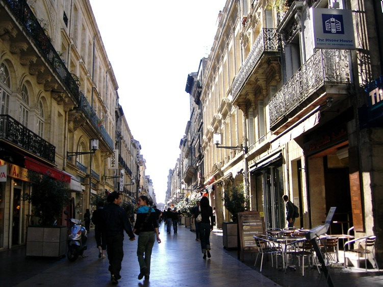Bordeauxstreet.jpg