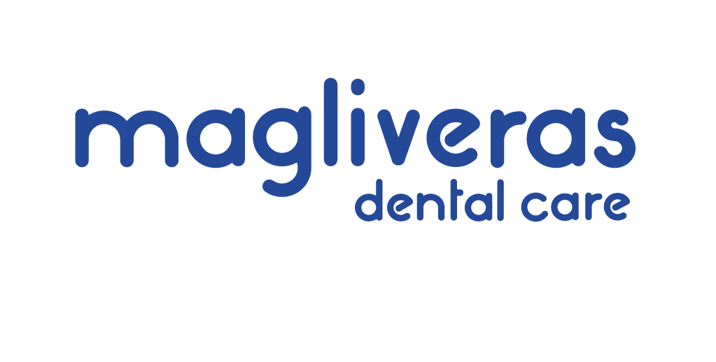 Magliveras Dental Care