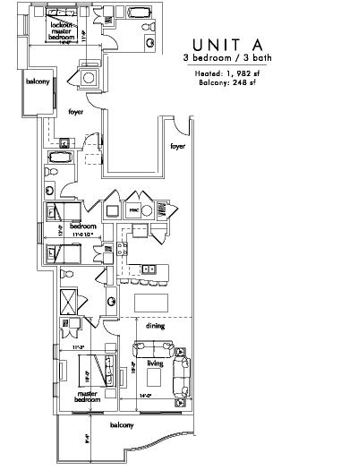 3br-3ba-1983sf-sterling_br_a-xx07 (1).JPG