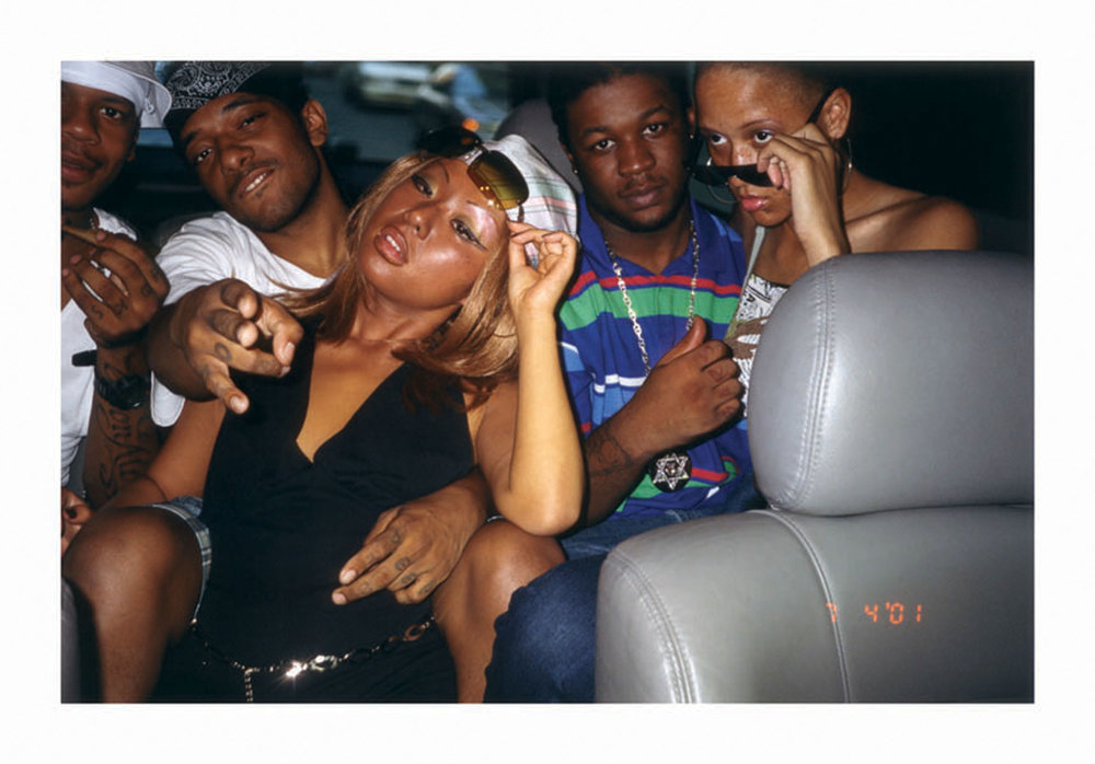 NSL hip hop 01.jpg
