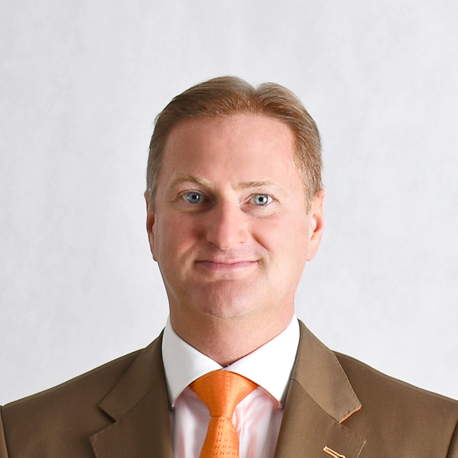 Dominik Gschwender - CEO Aircom Group(+49) 172 9091 1108 // d.gschwender@aircom.ag