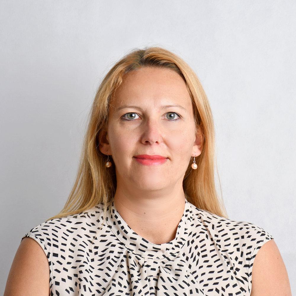 Katharina Cyranek - CFO Aircom Group(+48) 605 501 102 // k.cyranek@aircom.ag