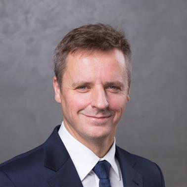 Grzegorz Ciupka - General Manager Aircom AI(+48) 887 501 140 // g.ciupka@aircom.ag
