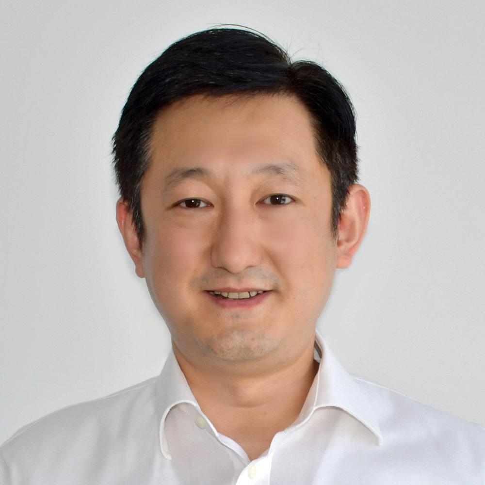 Xiong Xiong - General Manager Aircom AS China+86 139 5172 2053 // x.xiong@aircom.ag