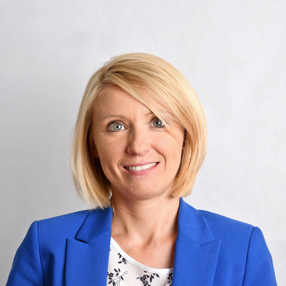 Małgorzata Hołowiak - HR Manager Aircom Group+48 605 501 120 // m.holowiak@aircom.ag