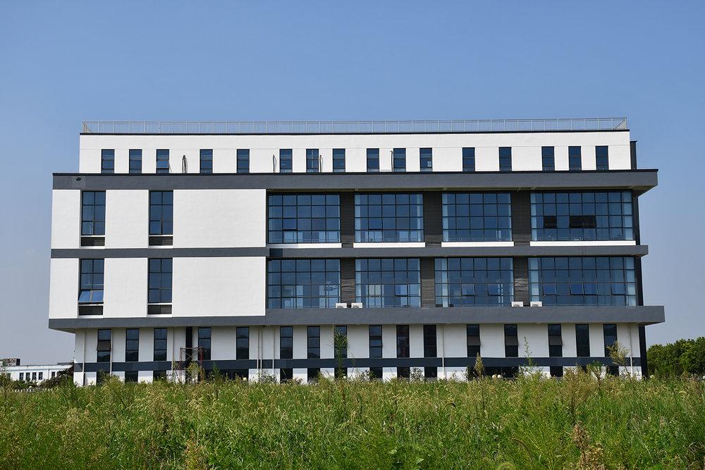 Aircom-Nanjing-office-image-6.jpg