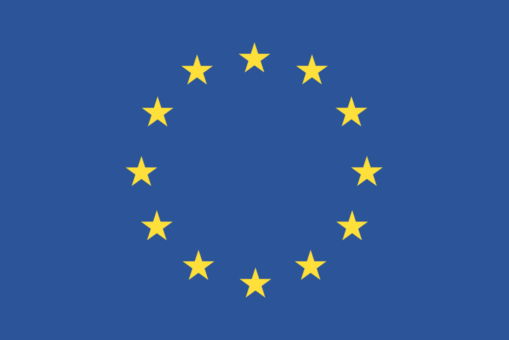 United Europe flag Aircom subsidies_image.png