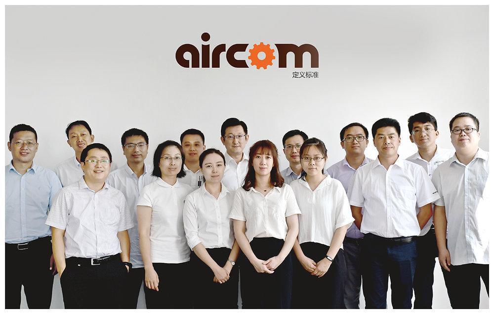 Aircom-Nanjing-Team-2018.jpg