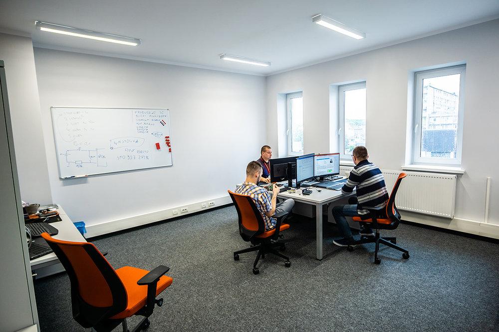 Gliwice_Aircom-office_image_3.jpg