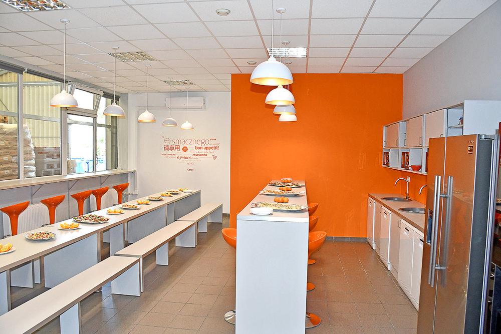 Wroclaw_Piatrzykowice-canteen-image-1.jpg
