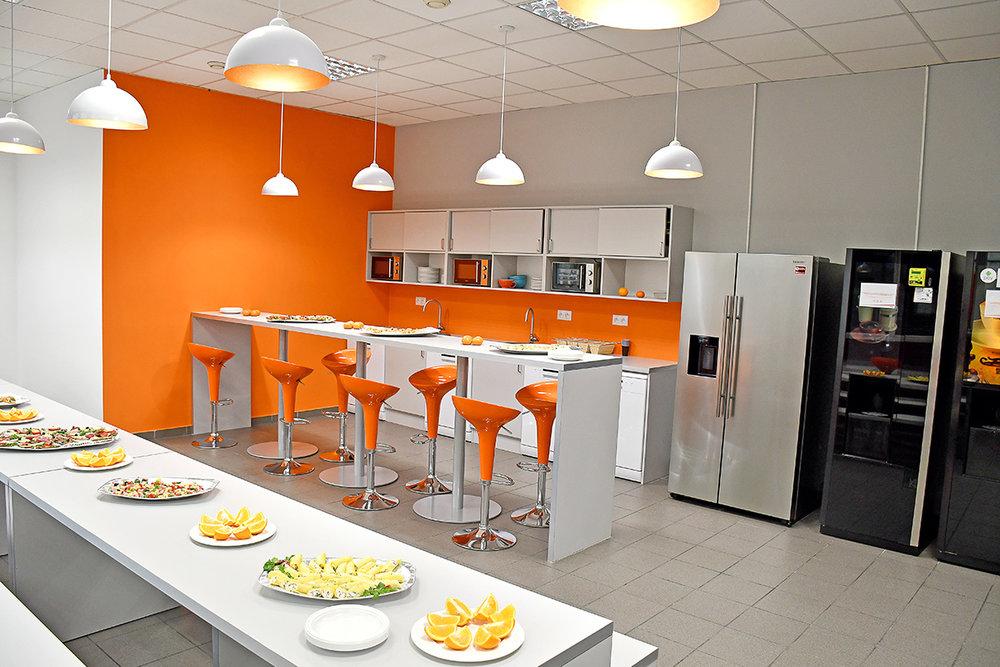 Wroclaw_Piatrzykowice-canteen-image-2.jpg