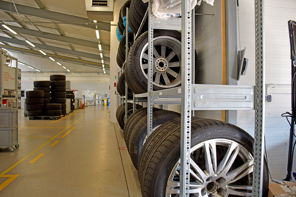 factory_wheels_Wroclaw-Pietrzykowice_Aircom_image_2.jpg