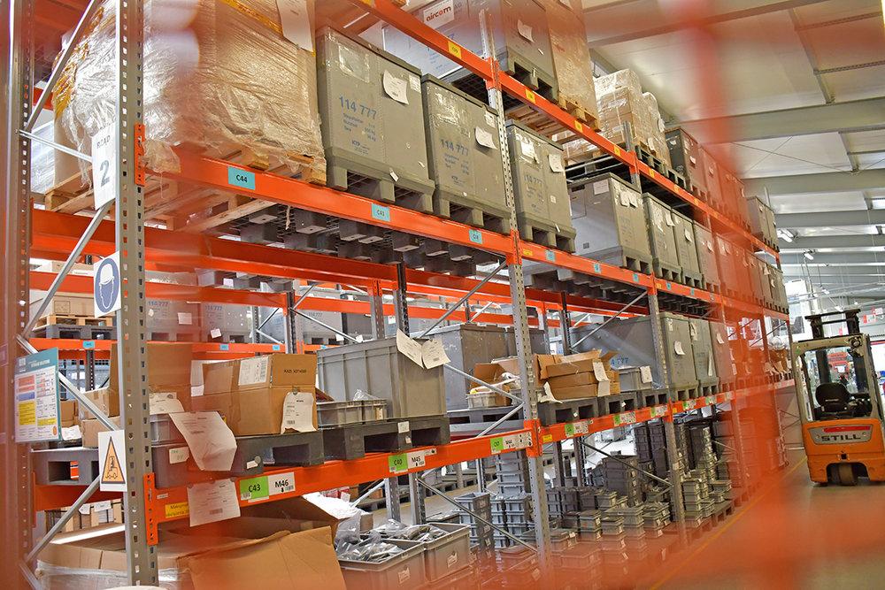 factory_storage_Wroclaw-Pietrzykowice_Aircom_image.jpg