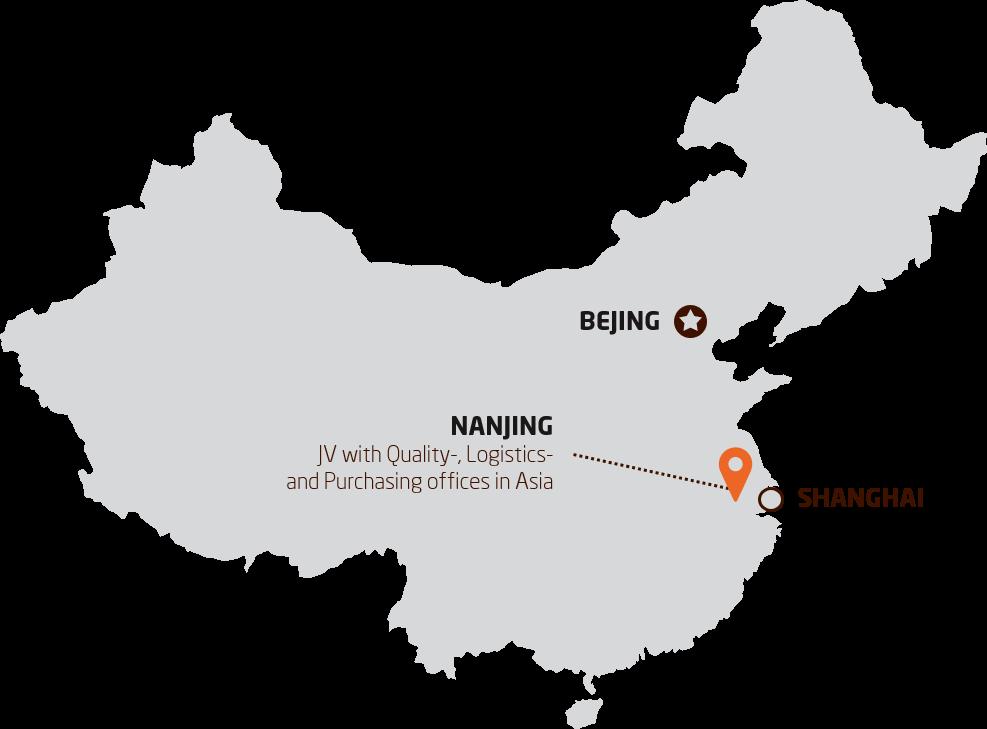 Nanjing China map Aircom_image.png