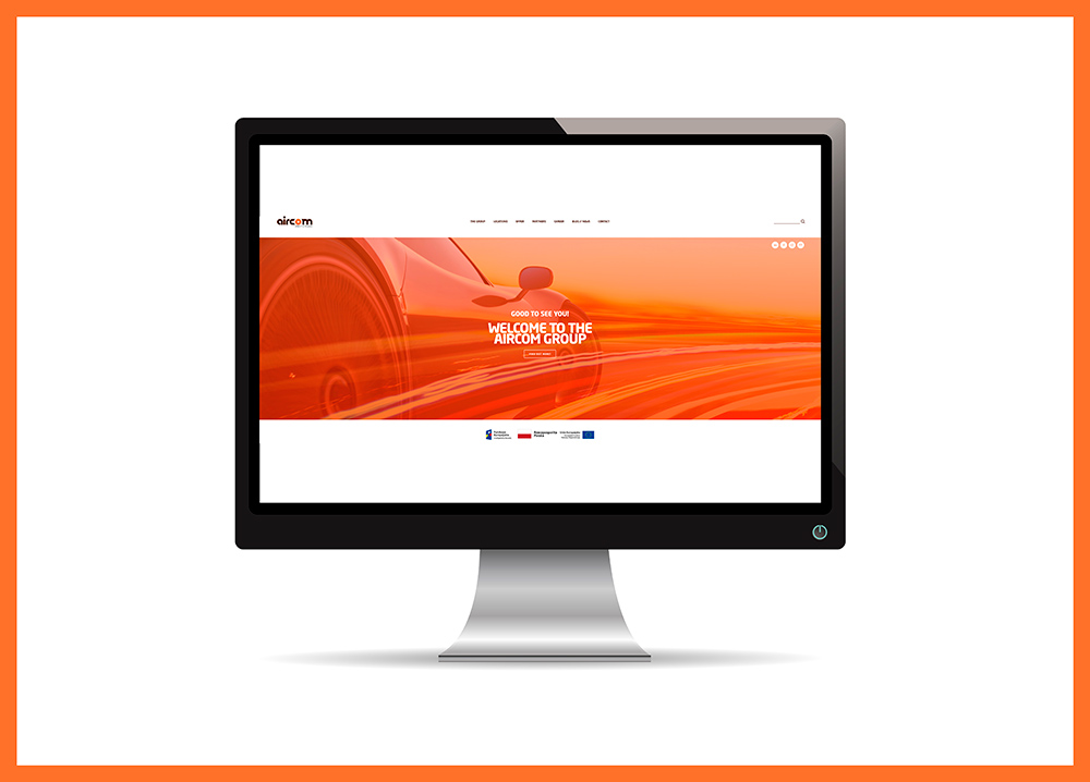 new-website-news_Aircom_image.jpg