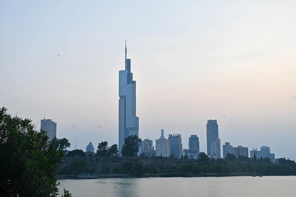 China-business-trip-gallery-Aircom_Nanjing_panorama_image-2.jpg