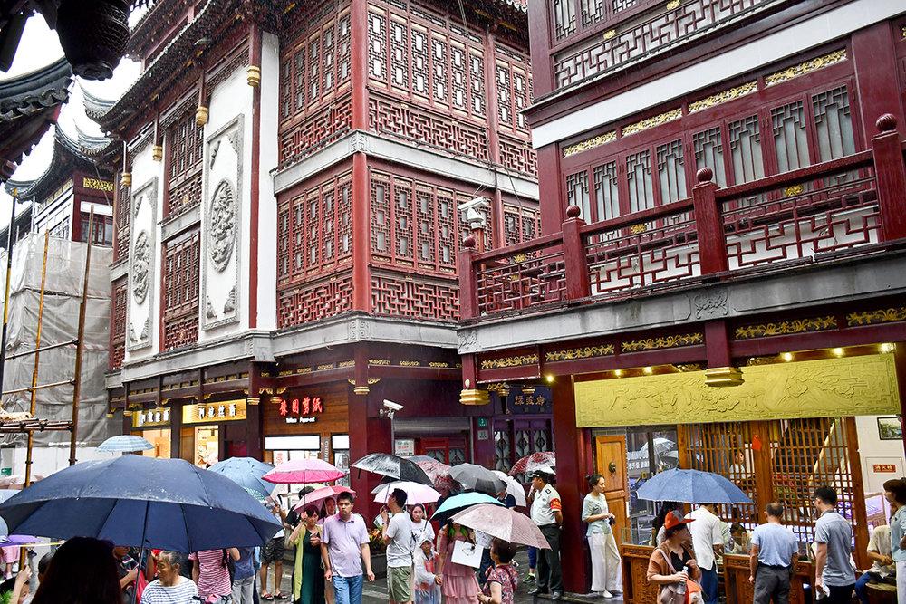 China-business-trip-gallery-Aircom_Shanghai_image-3.jpg