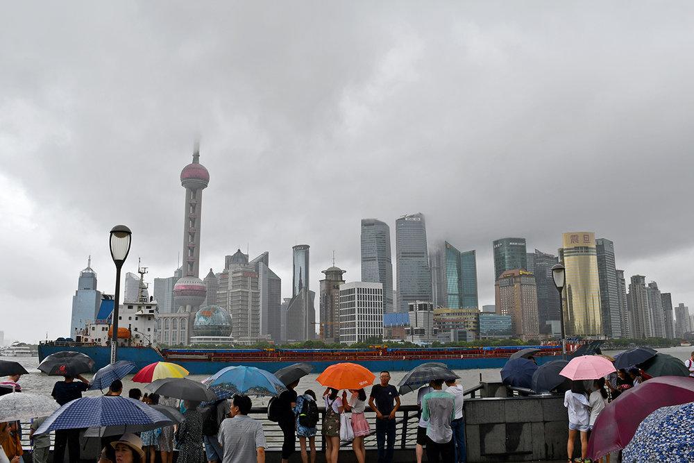 China-business-trip-gallery-Aircom_Shanghai_image-4.jpg