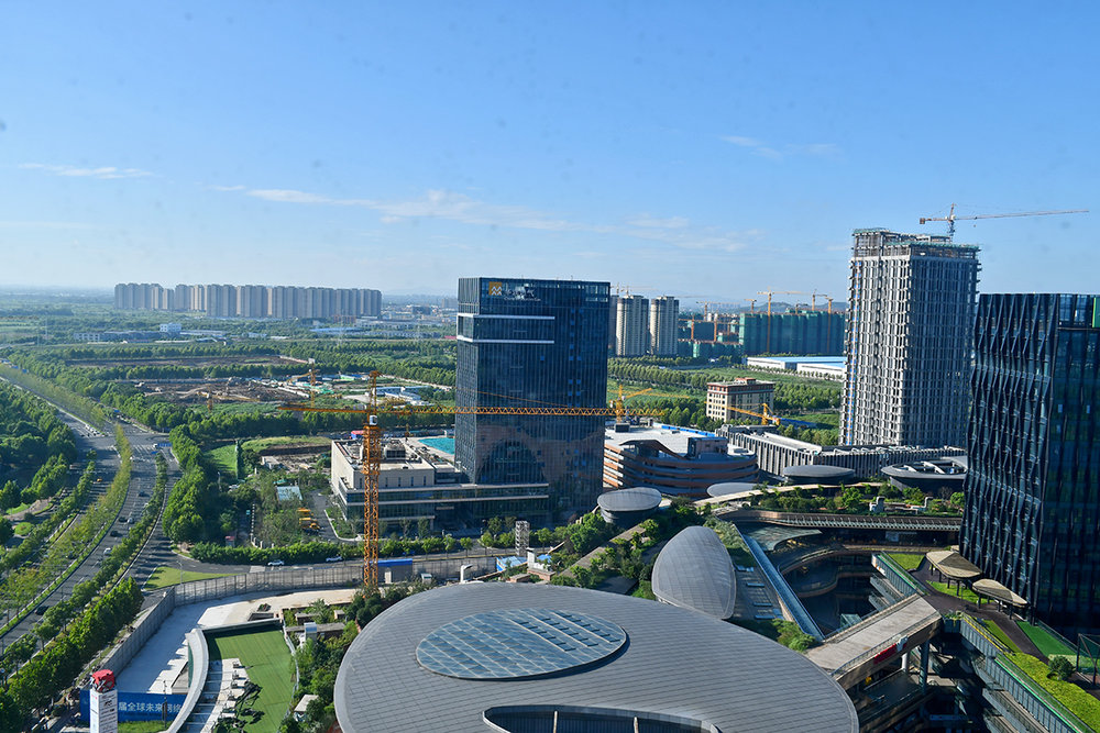 China-business-trip-gallery-Aircom_Shanghai_image-8.jpg