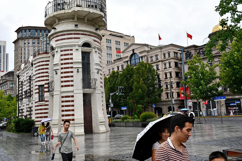 China-business-trip-gallery-Aircom_Shanghai_image-11.jpg