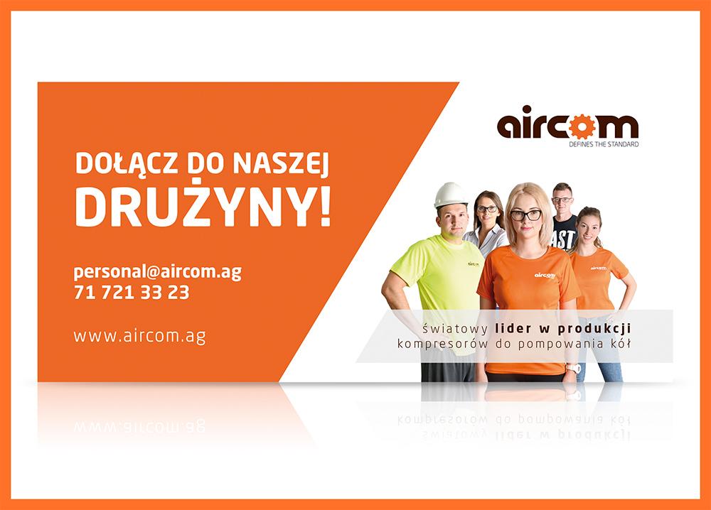 Aircom-recruitment-campaign-website-news.jpg