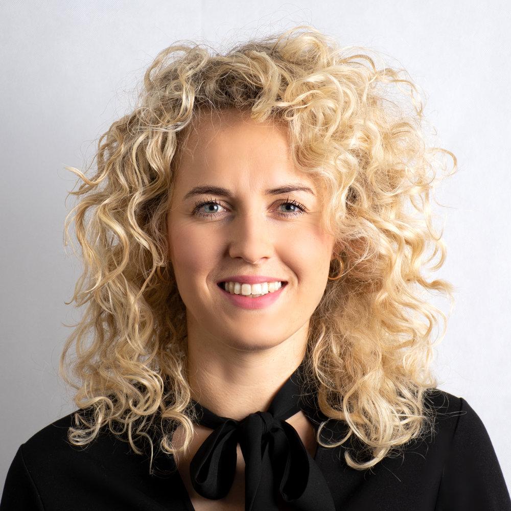 Katarzyna Madera-Ciesielska - CFO Aircom Europe(+48) 605 501 113 // k.madera@aircom.ag