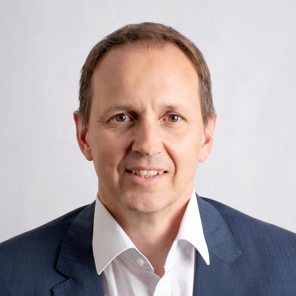 Wolfgang Zondler - CTO Aircom Group+49 172 97 890 90 // w.zondler@aircom.ag