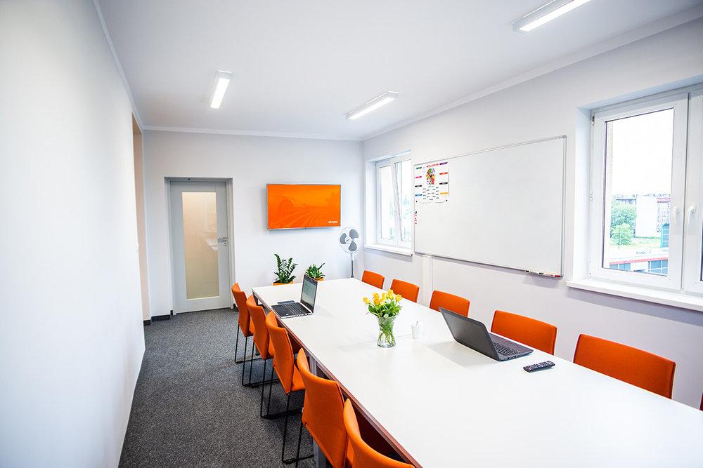 Aircom-Gliwice-conference-room-image.jpg