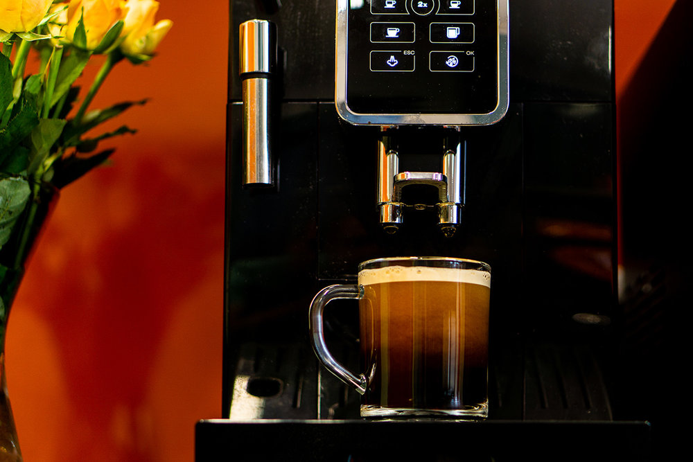 Aircom-Ai-Gliwice-coffee-machine-image.jpg