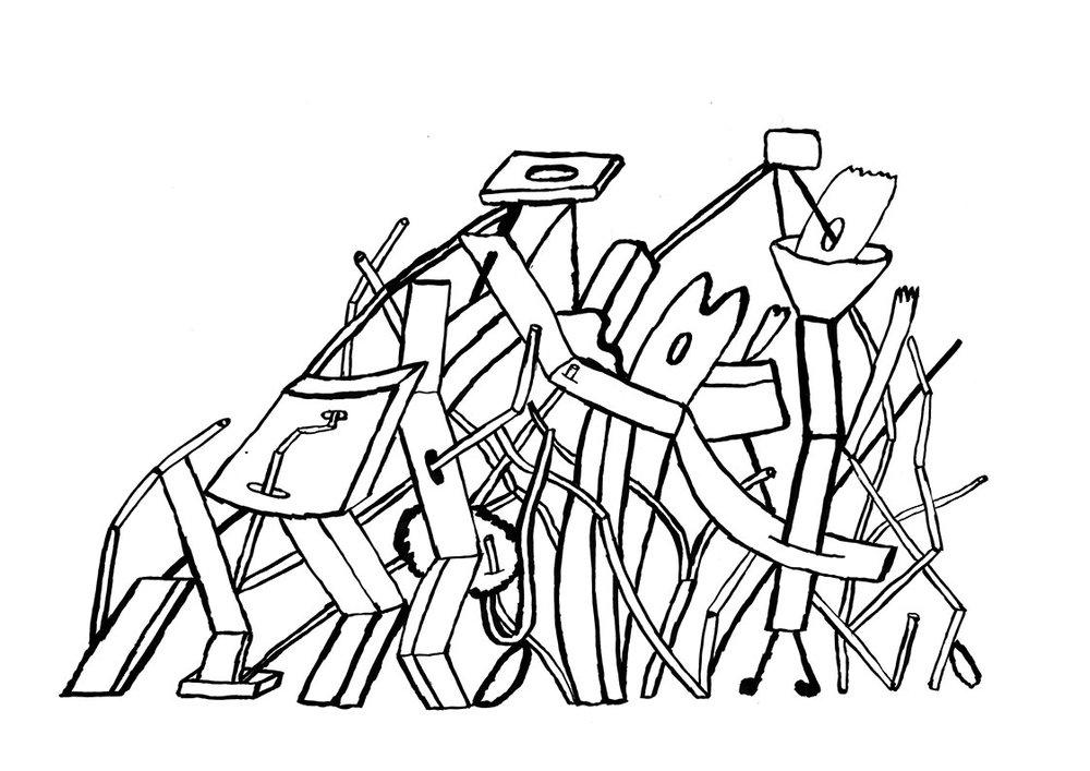 Illu2-5.jpg