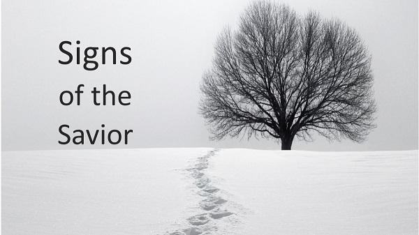 SIGNS OF THE SAVIOR.jpg