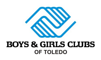 Boys & Girls Clubs.png