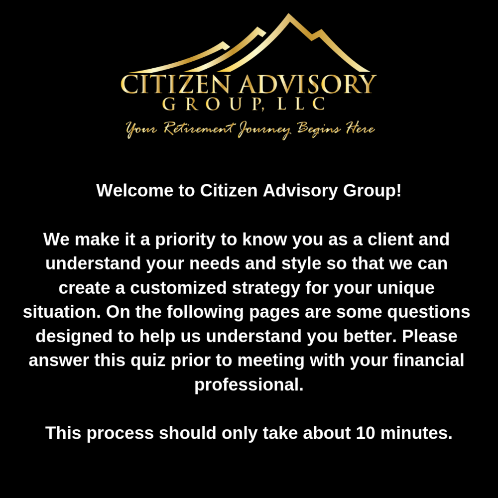 Welcome to Citizen Advisory Group(1).png