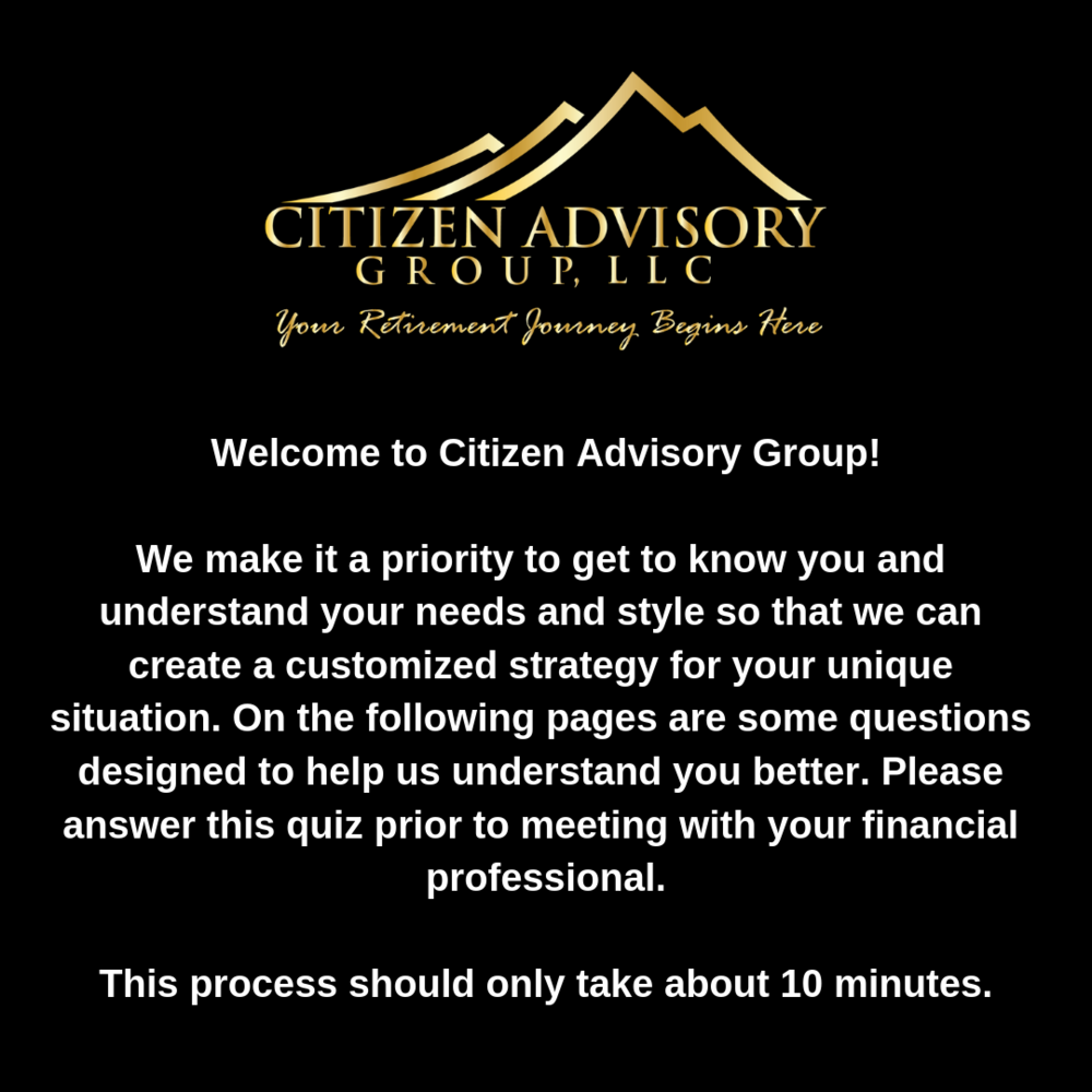 Welcome to Citizen Advisory Group(3).png