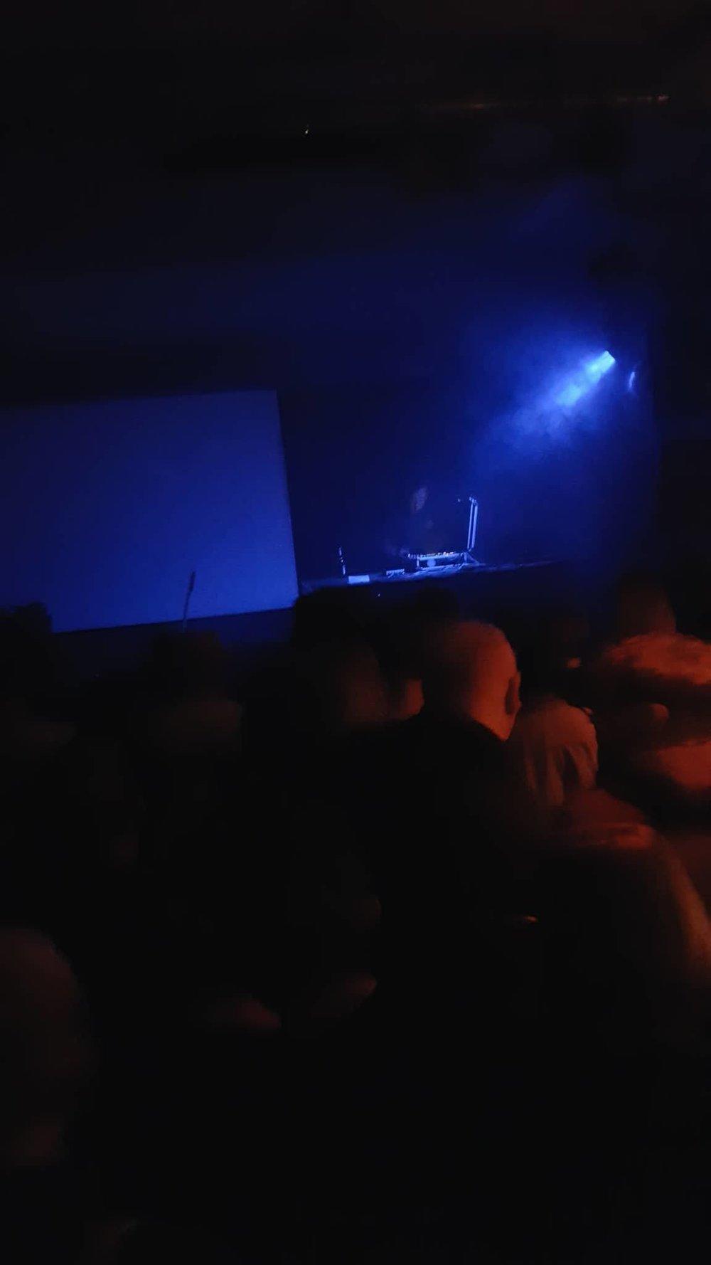 Berghain kantine 2017-2.jpg