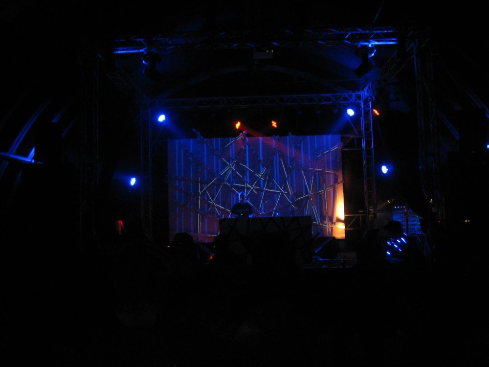 Fusion festival 2014 2.jpg