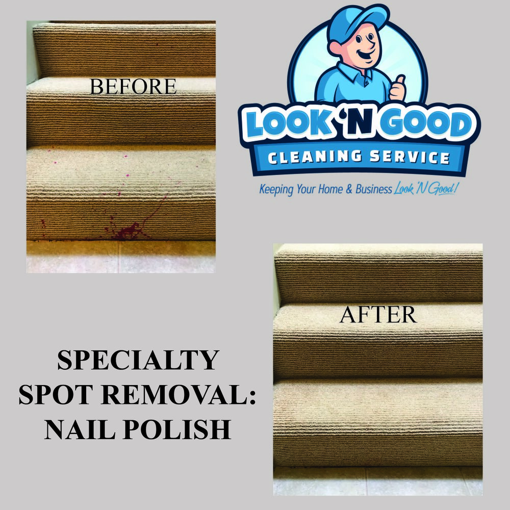 Specialty Spot Removal Nail Polish.jpg