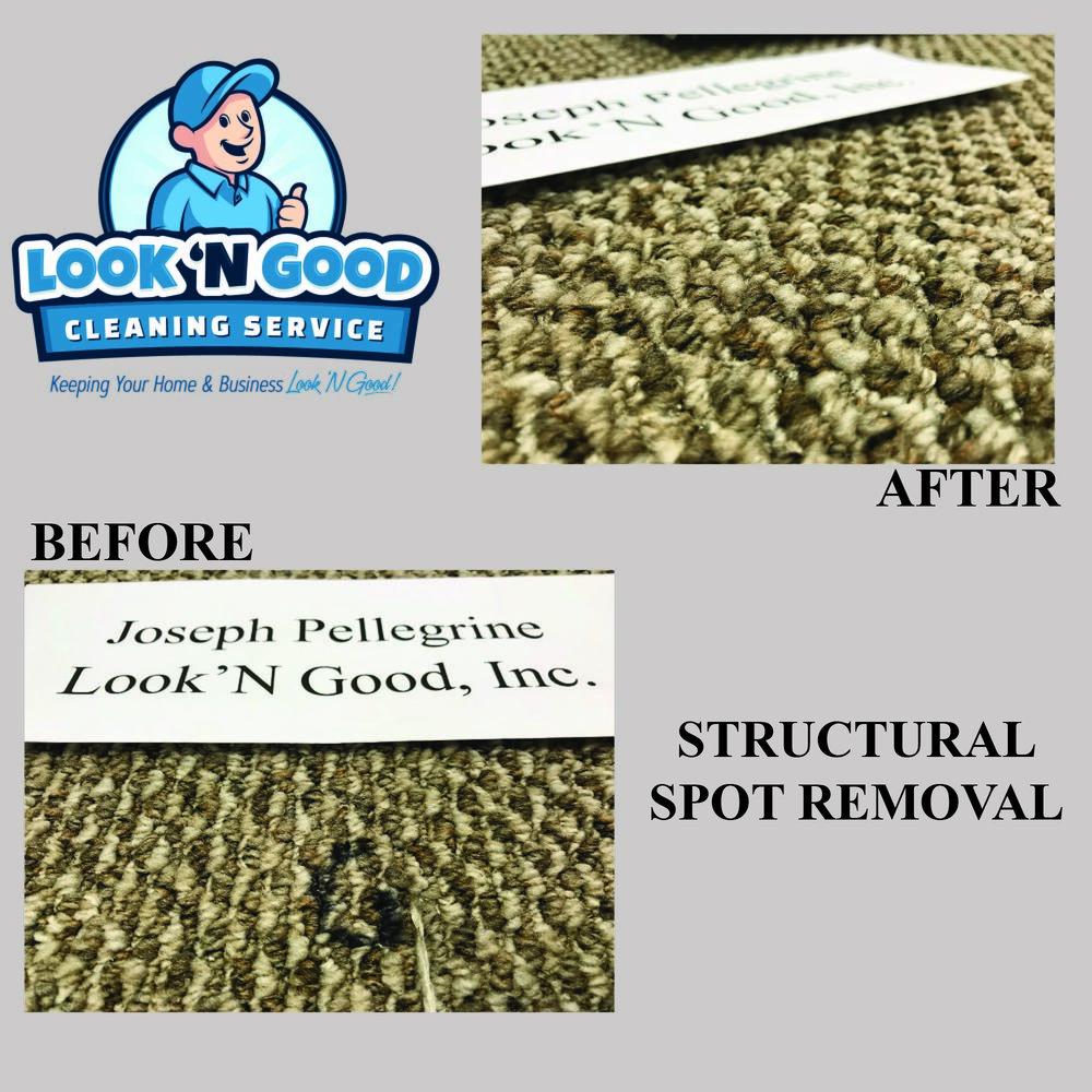 Guaranteed Spot Removal Structural.jpg