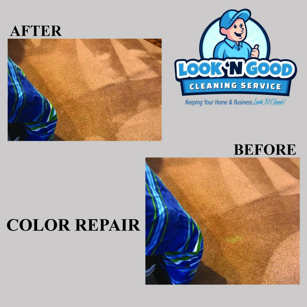Guaranteed Spot Removal Color Repair.jpg
